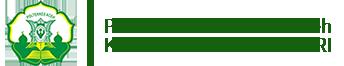 Poltekkes Aceh Logo
